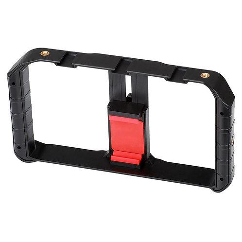 Jaula porta celular Ulanzi U-Rig Pro