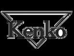 Kenko Logo.png