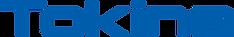 Logo Tokina.png