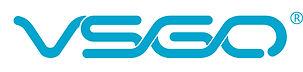 VSGO Logo