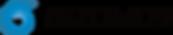 Gizomos Logo