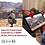 Thumbnail: Estabilizador Zhiyun Weebill S + Follow Focus/Zoom + Transmission Pro Package