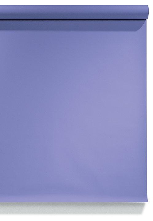 Cartulina Superior Specialties 29 THISTLE, 1.35 x 11m