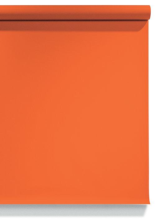 Cartulina Superior Specialties 39 BRIGHT ORANGE, 1.35 x 11m