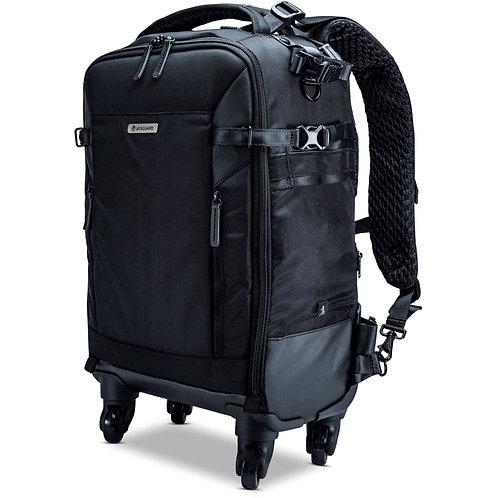 Maleta Trolley /  Vanguard Veo Select 55BT BK negro
