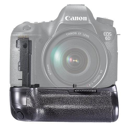 Battery Grip Generico BG-E13 para Canon EOS 6D