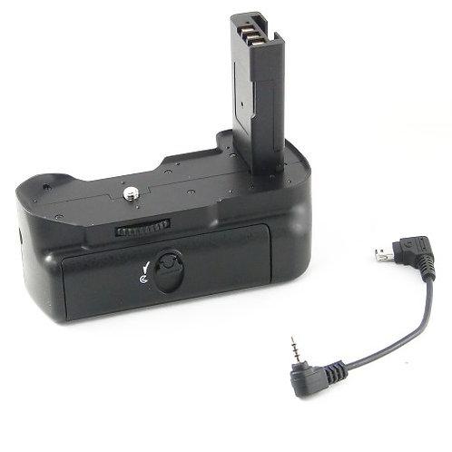 Battery Grip BG-2B para Nikon D5000