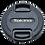 Thumbnail: Lente Tokina AT-X 24-70mm F2.8 FX, Autofocus para Canon EF