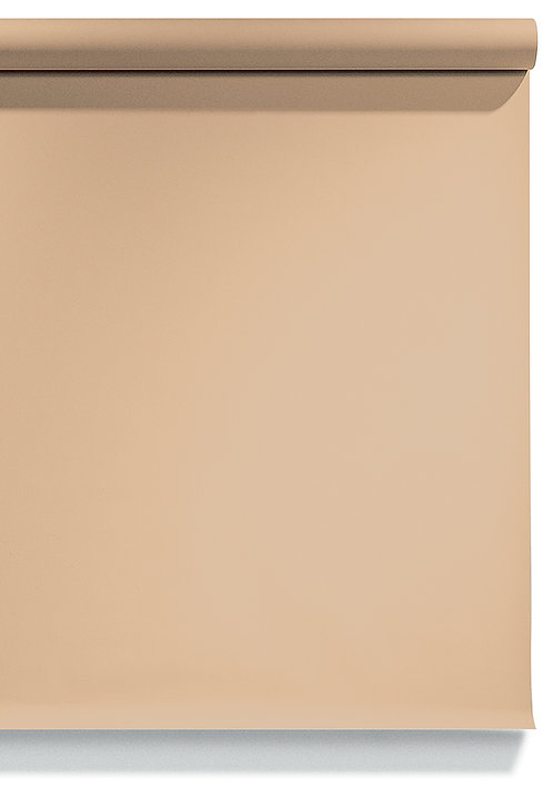 Cartulina Superior Specialties 66 WHEAT, 1.35 x 11m