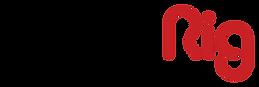 smallrig_logo.png