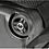 Thumbnail: Maleta Trolley /  Vanguard Veo Select 59T BK negro