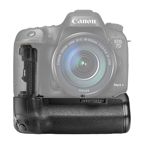 Battery Grip BG-E16 para Canon 7D Mark II