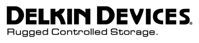delkin-industrial-logo-400web.png