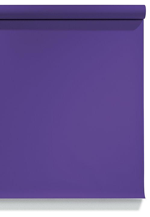 Cartulina Superior Specialties 68 DEEP PURPLE, 1.35 x 11m