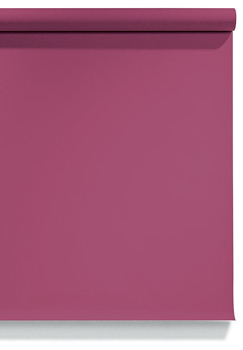 Cartulina Superior Specialties 62 PLUM, 1.35 x 11m
