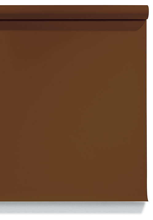 Cartulina Superior Specialties 20 COCO BROWN, 2.72 x 11m
