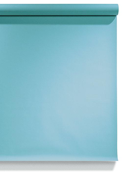 Cartulina Superior Specialties 02 SKY BLUE, 1.35 x 11m