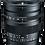 Thumbnail: Lente para cine Tokina Firin 20mm F2 FE MF, Manual Focus, para Sony E