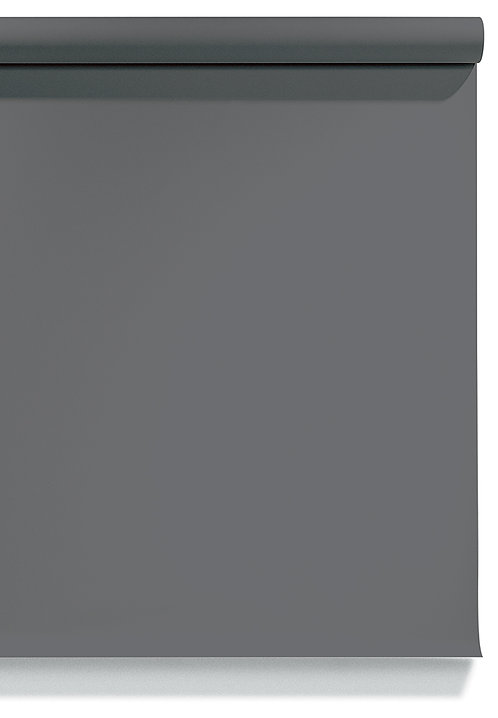 Cartulina Superior Specialties 04 NEUTRAL GRAY, 1.35 x 11m
