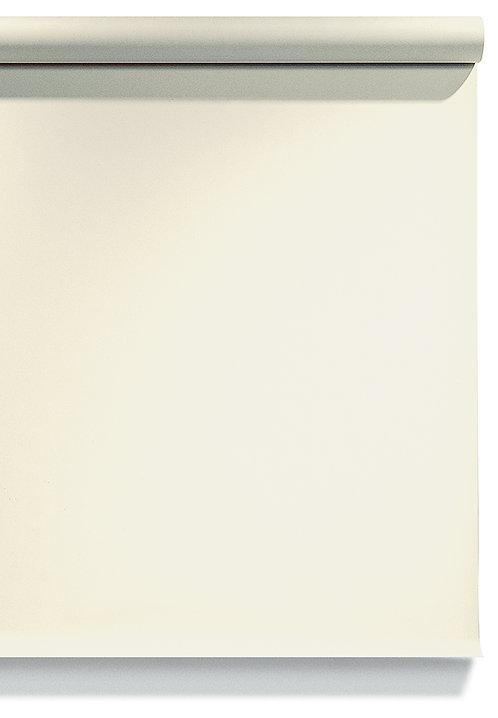 Cartulina Superior Specialties 28 SNOW WHITE, 1.35 x 11m