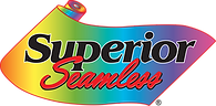 Superior-Seamless-logo-transparent-backg