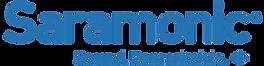 Saramonic Logo 1.png