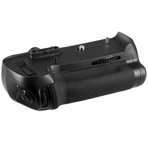 Battery Grip BG-2E para Nikon D7000
