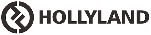 Hollyland.png