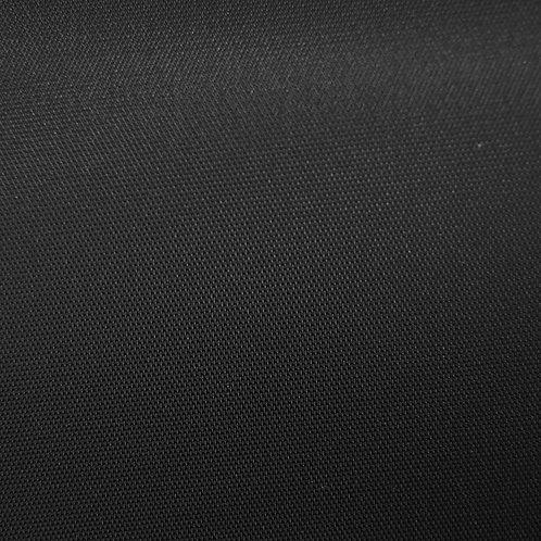 Vinyl Savage Negro, 1.52 x 3.66 m.