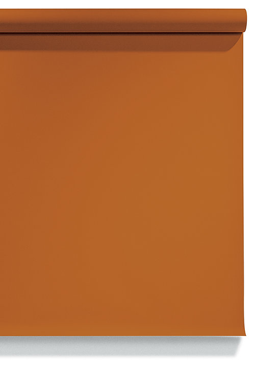 Cartulina Superior Specialties 48 SPICE, 1.35 x 11m