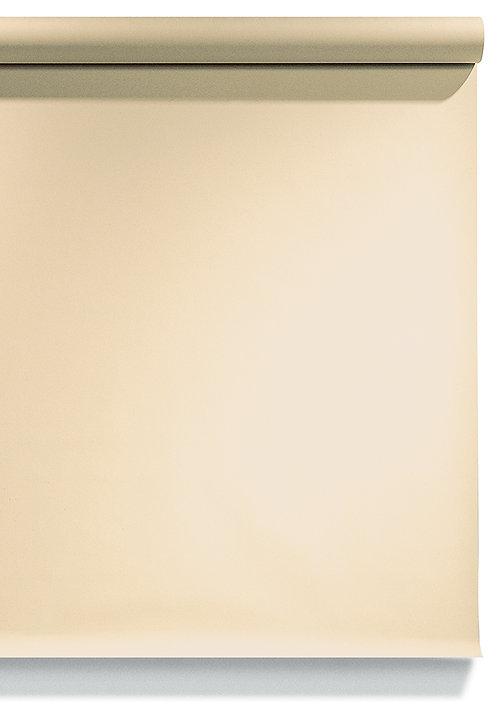 Cartulina Superior Specialties 33 IVORINE, 2.72 x 11m