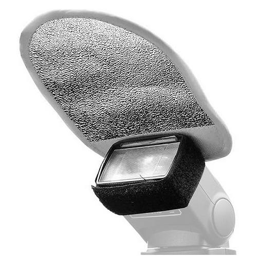 Reflector Difusor Godox MRF-01 para flashes speedlight
