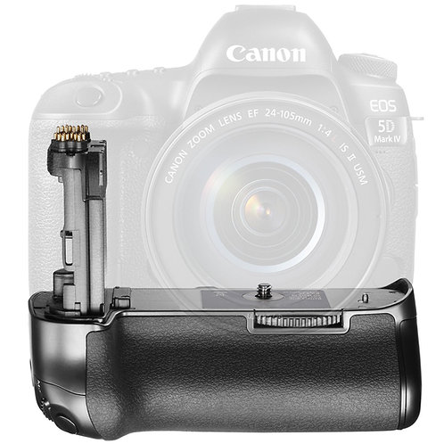 Battery Grip Generico BG-E20 para Canon 5D Mark IV