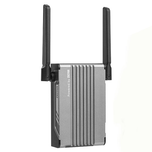 Receptor Zhiyun Transmount Image Transmission Receiver para Weebill S