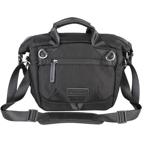 Bolso Vanguard Veo Go 18M BK negro
