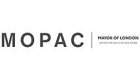 MOPAC logo.png