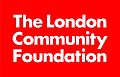 LCF_Logo_Core_RGB.png