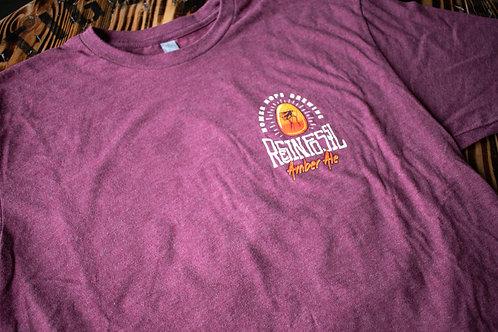 Men's Resin Fossil T-shirt