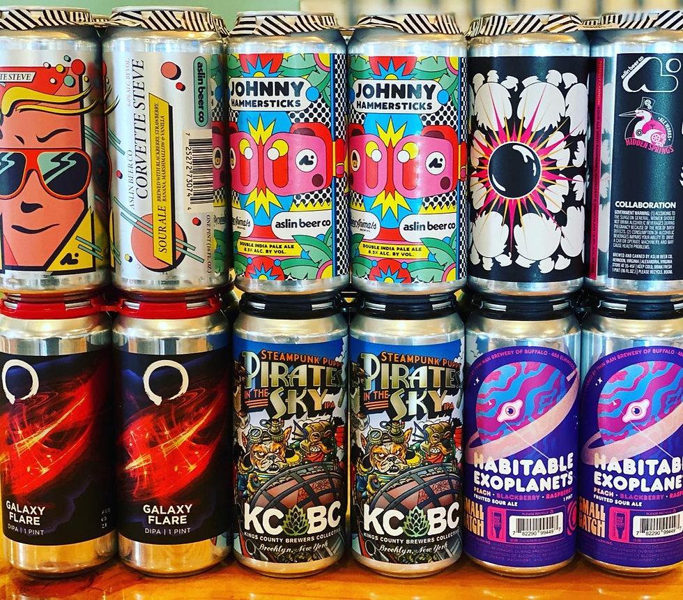 beer_cans_3_edited.jpg