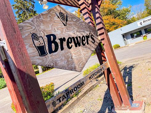 brewers_signage2.JPG
