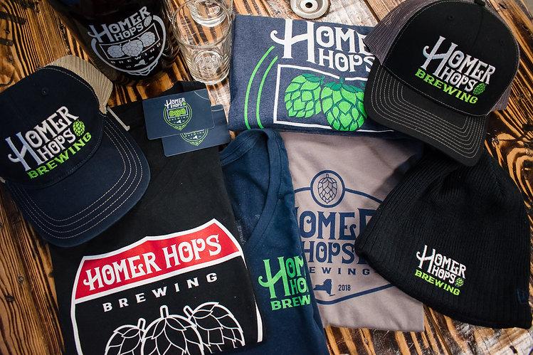Homer Hops_Merchandise-3.jpg