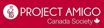 ProjectAmigoCanada-logo.png