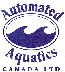 automated-aquatics.jpeg