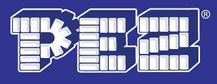 PEZ logo.jpg