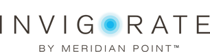 Invigorate logo.png