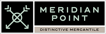 Meridian Point Distinctive Mercantile lo