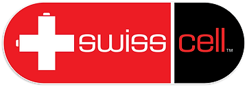 Swiss Cell logo.png