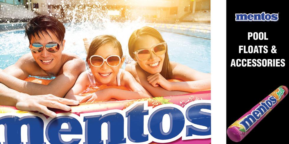 Mentos Image for Website.jpg
