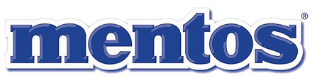 Mentos logo.png