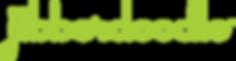 jibberdoodle logo.png